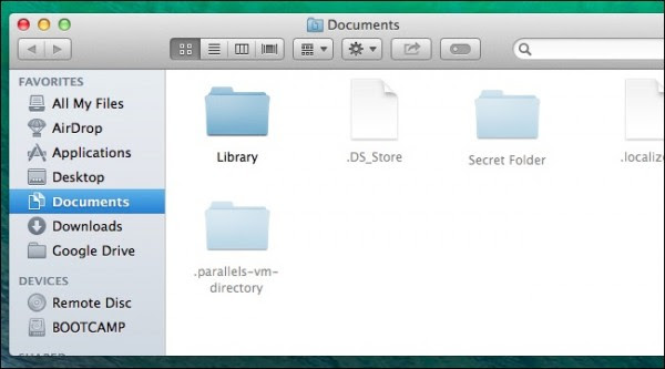 hidden-files-and-folders-in-finder-on-mavericks