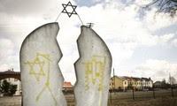 Small blog poland anti semitism horo e1372833437144 635x357