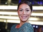 Fotos revelam proximidade entre Sofia Ribeiro e o 'ex' Ruben Rua