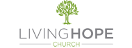 Lhc_logo-original