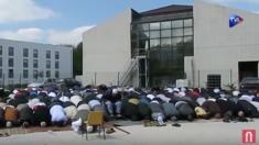 Villiers-sur-Marne : réouverture d'une mosquée salafiste