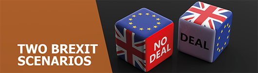 brexitt-1