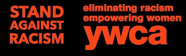 SAR-YWCA-logos