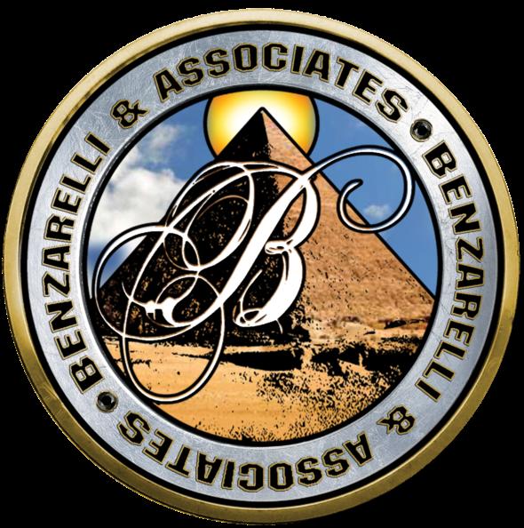large bna logo 4web