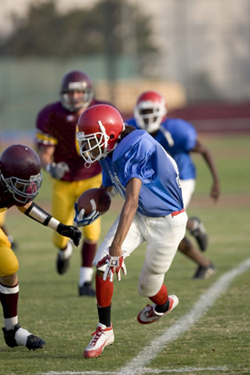youthFootball_250x375.png