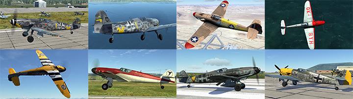 Bf109-contest-mix.jpg