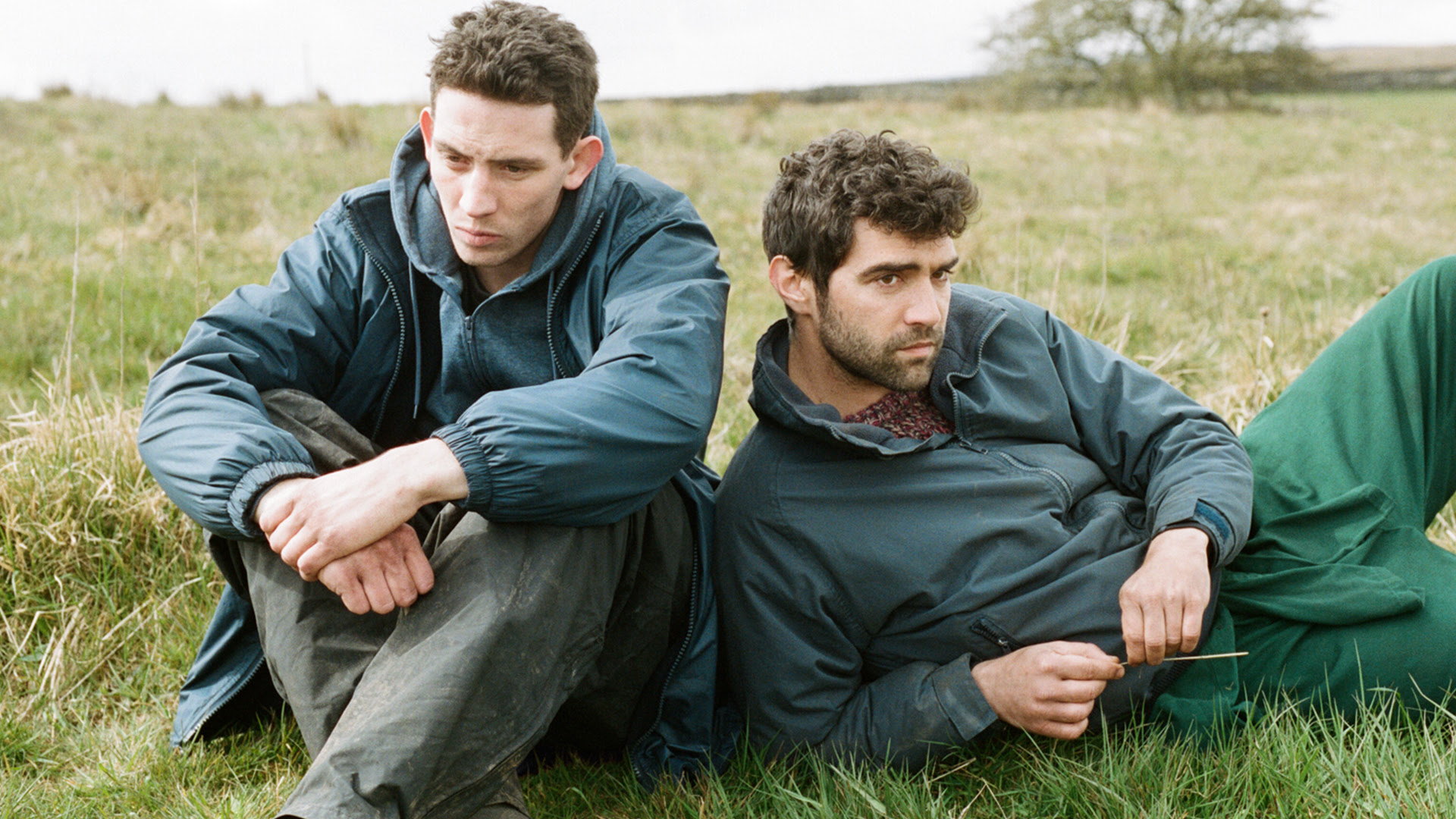 God's Own Country-Opening Night Film