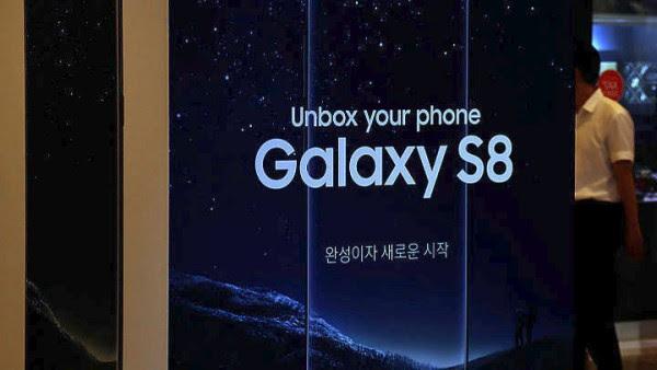 Η Samsung φτιάχνει τσιπάκια για τη δημιουργία κρυπτονομισμάτων