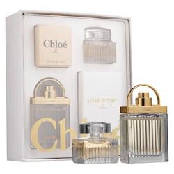 Chloé - Chloé Coffret Gift Set