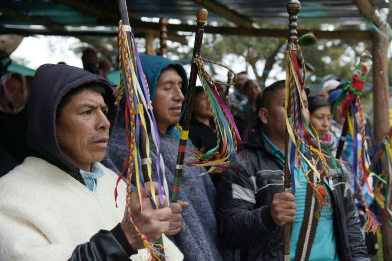 minga-indigena-Cauca-Minga-acto-vida-Camilo-Gonzalez-Posso-1170x780