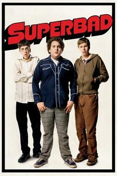 Image result for Superbad
