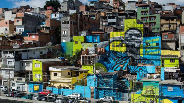 Mortes por Covid param de crescer no estado de São Paulo após dois meses de alta