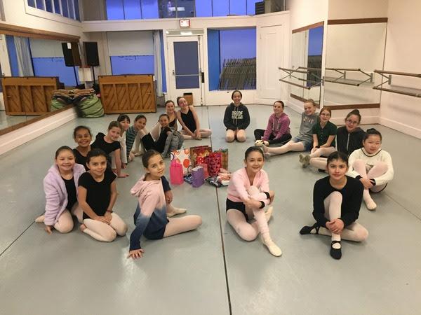 Ballet 2a_b SP2020 2