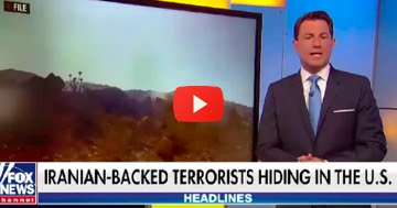 Iranian-backed-terrorist-email