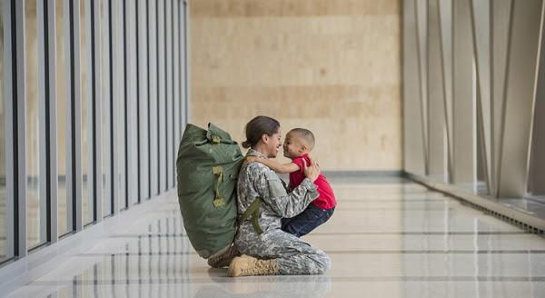 VA Home Loans: ImportantHousing Benefits for Veterans | MyKCM