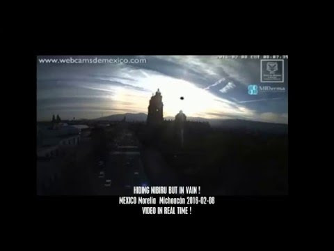 NIBIRU News ~ Nibiru will pass by Earth before November 2017 and MORE Hqdefault
