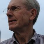 ARCHE Weiler Düsseldorf Erziehungswissenschaftler und Psychologe Dr. Albert Wunsch_23
