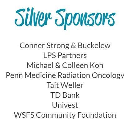 silver sponsors.jpg