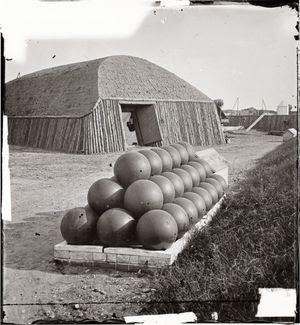 Balls1863.jpg