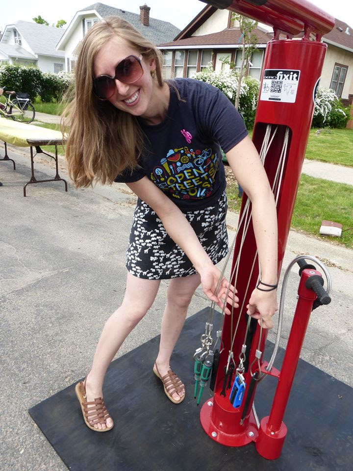 bike_repair_volunteer_-_rebecca_st_martin.jpg