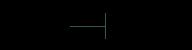 NCMA 2019 Logo BLACK.png