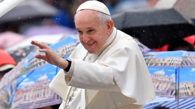 vatican-pope-audience-1554887635104.jpg