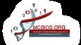 MCBIOS logo