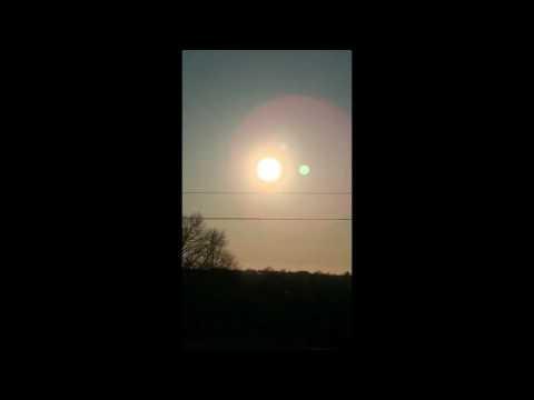 NIBIRU News ~  Nibiru Planet X timeline, Data Confirms plus MORE Hqdefault