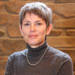 Lili Levinowitz