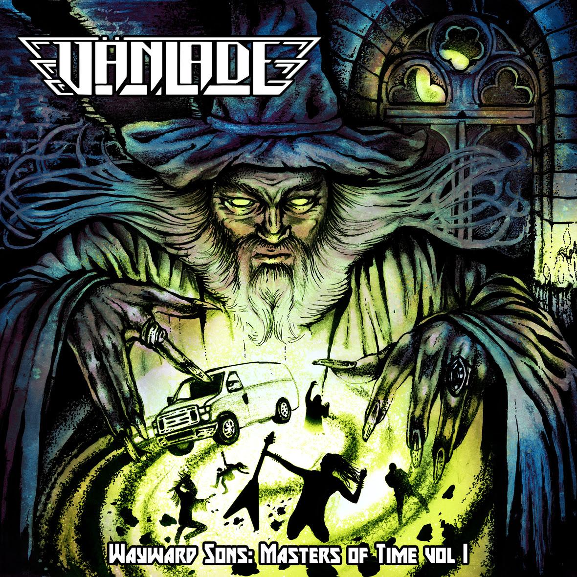 wayward sons-1