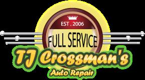 July Chamber Mixer @ TJ Crossman's Auto Repair | Vista | California | United States