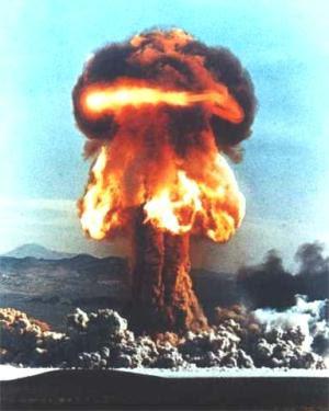 atomic-explosion
