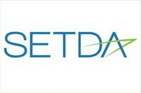 SETDA.jpg