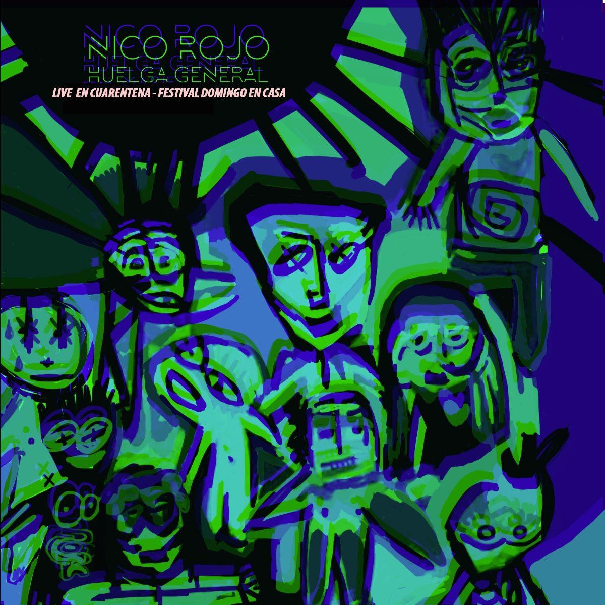 Nico G - @xnicoxg TikTok Analytics   GugeeData   Nico G Tiktok