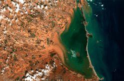 ESPECIAL | Mar Menor: Historia profunda de un desastre