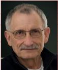 Maury Klein
