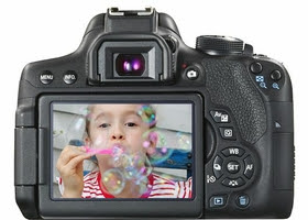 Capture Videos And Click Pictures Like A Pro