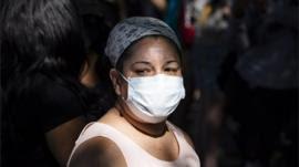 Em seis áreas, a desigualdade racial no Brasil e nos EUA, palco de protestos pela morte de George Floyd