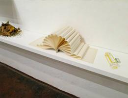 Historicidades y geograficidades del arte moderno y contemporáneo