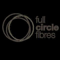Full Circle Fibres