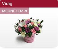 Árukereső Valentin-nap - Virág ajánlataink