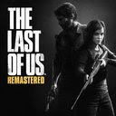 TheLastOfUs_PS4Game_MasterArt_THUMBIMG