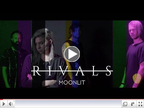 RIVALS -