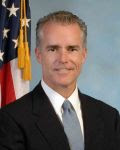 Andrew_McCabe_official_photo