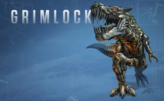 transformers-age-of-extinction-grimlock-wallpaper-transformers-4-wallpapers-characters
