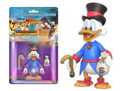 DISNEY AFTERNOON COLLECTION ACTION FIGURES