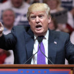 Donald_Trump_(25218642186)