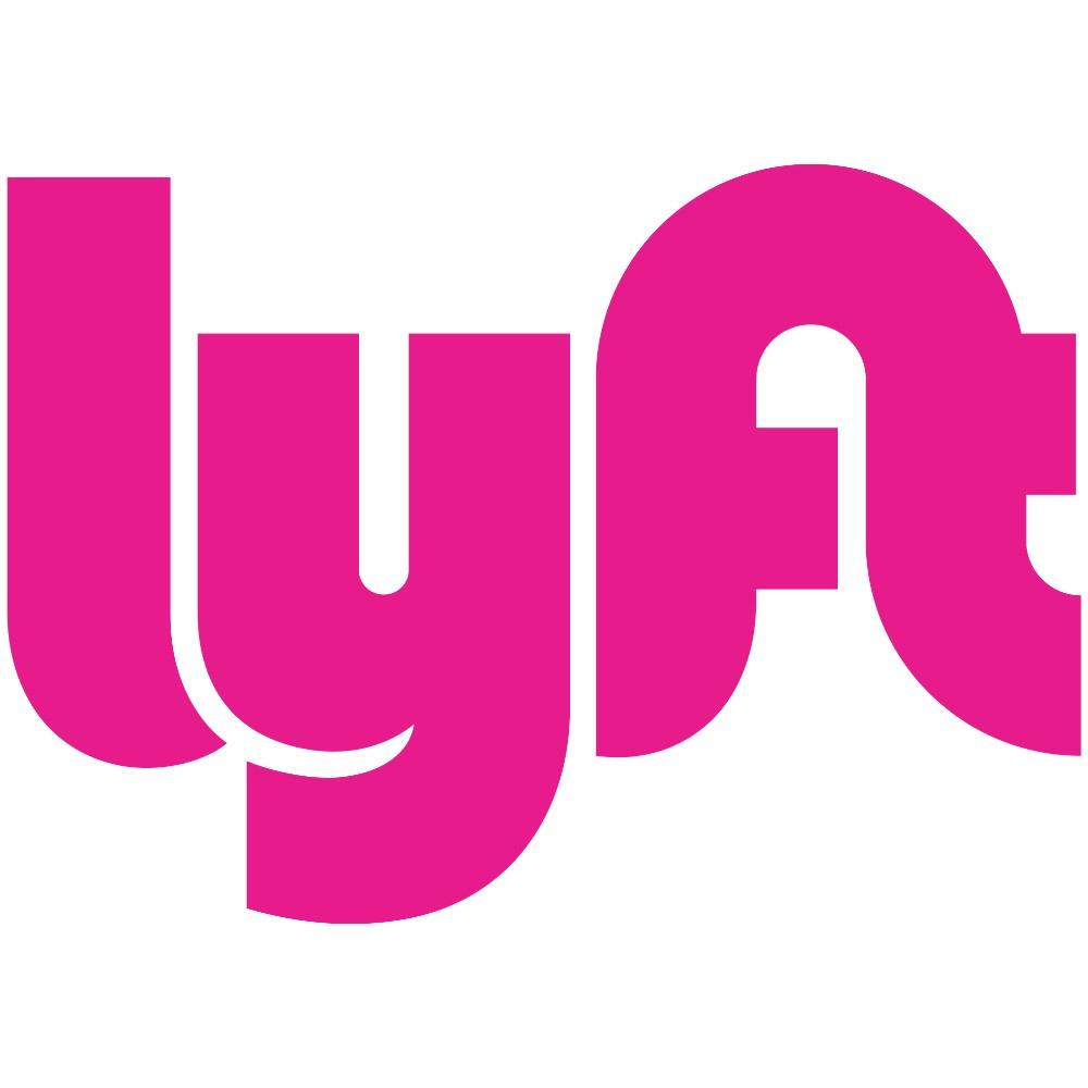 Lyft (Direct)