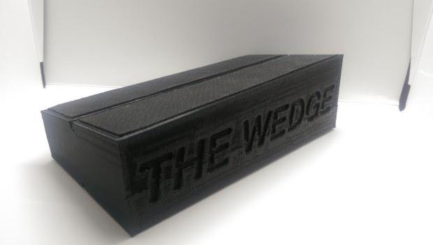 wedge_printed