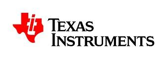 Texas Instruments Sponsored NL - May 22, 2019